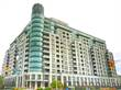Condos for Rent/Lease in Richmond Hill, Ontario $2,000 monthly