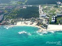 Commercial Real Estate for Sale in Playa Paraiso, Quintana Roo $16,000,000