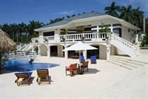 Homes for Sale in Tambor, Puntarenas $845,000