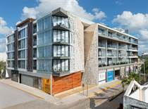 Condos for Sale in Playa del Carmen, Quintana Roo $169,900