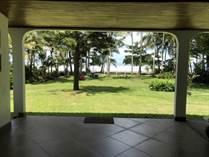 Homes for Sale in Esterillos, Puntarenas $629,000