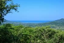 Homes for Sale in Rincon de Guayabitos, VILLA MORELOS, Nayarit $1,200,000