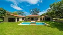 Homes for Sale in Hacienda Pinilla, Guanacaste $875,000