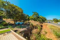 Lots and Land for Sale in Playas Del Coco, Playa Del Coco, Guanacaste $1,399,000