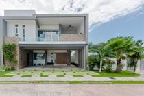Homes for Sale in Arcos de Bambu, Playa del Carmen, Quintana Roo $10,000,000