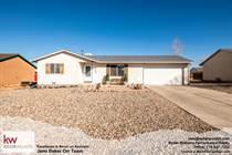 Homes for Sale in Pueblo West East, Pueblo West, Colorado $224,900
