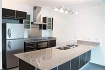Homes for Sale in Santa Ana, San José $165,000