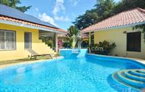Homes for Sale in Sosua, Puerto Plata $249,000