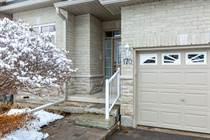 Condos for Sale in Lindsay, City of Kawartha Lakes, Ontario $467,000