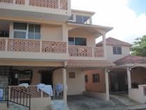 Homes for Sale in Cabrera, Maria Trinidad Sanchez $159,000