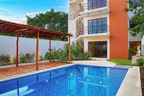 Condos for Sale in Tulum, Quintana Roo $130,376