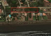Commercial Real Estate for Sale in Playa Potrero, Guanacaste $699,000