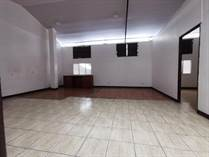 Commercial Real Estate for Rent/Lease in Alajuela, Alajuela $3,000 monthly