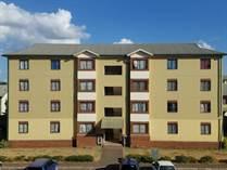 Homes for Sale in Embakasi , Nairobi KES8,000,000
