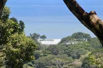 Lots and Land for Sale in Dominical, Puntarenas $199,000