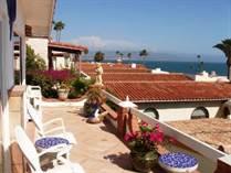 Homes for Sale in Las Gaviotas, Playas de Rosarito, Baja California $399,000