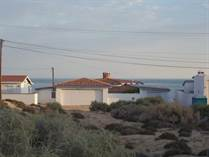 Lots and Land for Sale in Las Conchas, Puerto Penasco/Rocky Point, Sonora $100,000