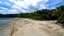 Lots and Land for Sale in Santa Teresa, Puntarenas $132,960