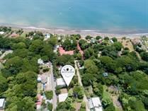 Homes for Sale in Surfside, Playa Potrero, Guanacaste $349,000