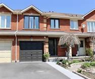 Homes for Sale in Hamilton Mountain, Hamilton, Ontario $699,000