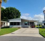 Homes for Sale in Lake Juliana Landings, Auburndale, Florida $48,500