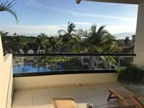 Condos for Rent/Lease in Nuevo Vallarta, Jalisco $42,000 monthly