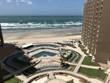 Condos for Sale in Las Palomas, Puerto Penasco/Rocky Point, Sonora $399,000