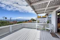 Homes for Sale in La Mision, Ensenada, Baja California $239,000