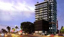 Condos for Sale in Versalles, Puerto Vallarta, Jalisco $121,900