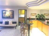 Condos for Sale in Condado Princess, San Juan, Puerto Rico $758,500