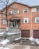 Condos Sold in Upper Beechwood , Waterloo, Ontario $300,000