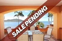 Condos for Sale in Las Gaviotas, Mazatlan, Sinaloa $335,000