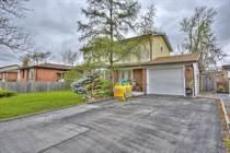 Homes for Sale in Lascala/Falls View, Niagara Falls, Ontario $469,900