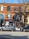 Commercial Real Estate for Sale in Plateau, Montréal, Quebec $820,000