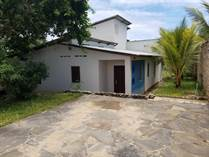 Homes for Rent/Lease in Diani Beach  KES75,000 monthly