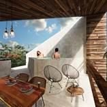Condos for Sale in Region 15, Tulum, Quintana Roo $99,500