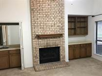 Homes for Rent/Lease in Northwest Hills, Austin, Texas $1,950 monthly