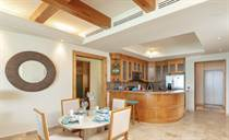 Condos for Sale in Tessoro, Puerto Penasco/Rocky Point, Sonora $409,000