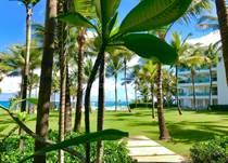 Condos Sold in Kite Beach, Cabarete, Puerto Plata $265,000