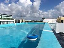 Condos for Sale in Downtown, Playa del Carmen, Quintana Roo $300,000