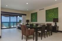 Condos for Sale in Mamitas Beach, Playa del Carmen, Quintana Roo $1,180,000