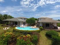 Homes for Sale in Rio San Juan, Maria Trinidad Sanchez $390,000