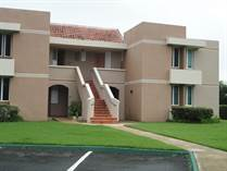 Homes for Sale in North Coast Village, Vega Alta, Puerto Rico $275,000