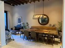 Homes for Sale in Club de Golf Malanquin, San Miguel de Allende, Guanajuato $625,000