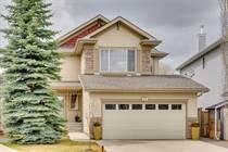 Homes for Sale in Royal Oak, Calgary, Alberta $539,900