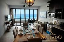 Homes for Sale in Beachfront, Baja California Sur $545,000