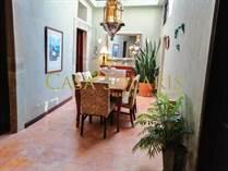 Homes for Sale in Guanajuato Centro, Guanajuato City, Guanajuato $215,000