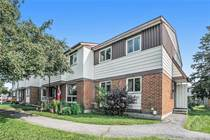 Condos for Sale in Barrhaven, Ottawa, Ontario $379,900