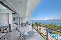 Condos for Sale in South Shore, Puerto Vallarta, Jalisco $549,000