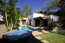 Homes for Sale in Brasilito, Guanacaste $229,000